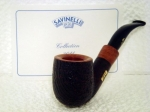 Savinelli - Collection 2011