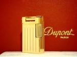 S.T.Dupont - Urban Oro