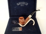 Savinelli - Limited Edition Naturale
