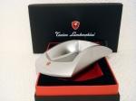 Lamborghini - Adria Posacenere Sigaro
