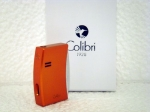 Colibri - Eclipse Mars Orange