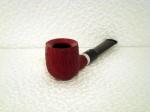 Dunhill - RubyBark 4206 GR.4