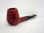 Larsen - Cognac 190