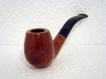 Larsen - Cognac 185