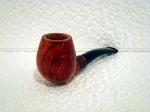 Ser Jacopo - La Fuma