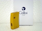 Colibri - Eclipse Sun Yellow
